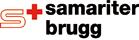 Samariter-Brugg